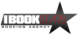 BOOKING AGENCY color