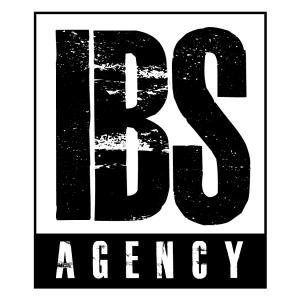 IBS AGENCY LOGO